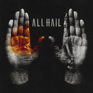 Image for 'All Hail'