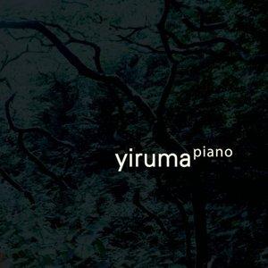 Zdjęcia dla 'Piano'