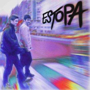 'Estopa'の画像