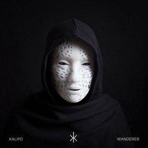 Bild für 'Wanderer'