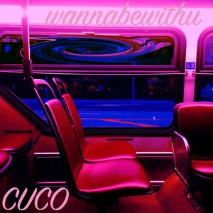 Image for 'Wannabewithu'