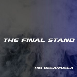 Image for 'The Final Stand'