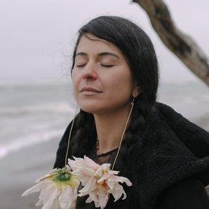 Image pour 'Mariee Sioux'