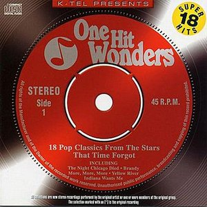 Image for 'One Hit Wonders'