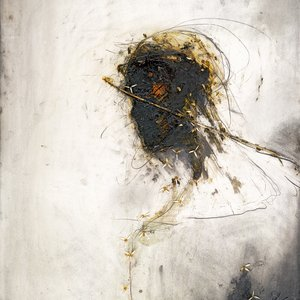 Image for 'Passion: Music for the Last Temptation of Christ'