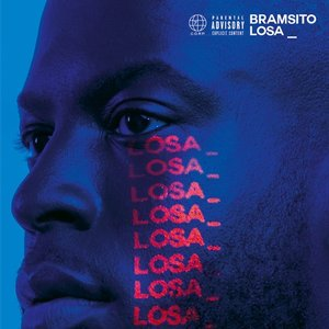 Image for 'Losa'