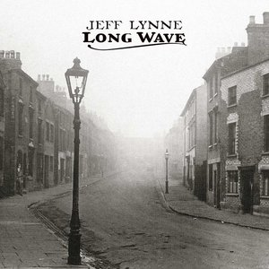 Image for 'Long Wave'