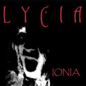 Image for 'Ionia'