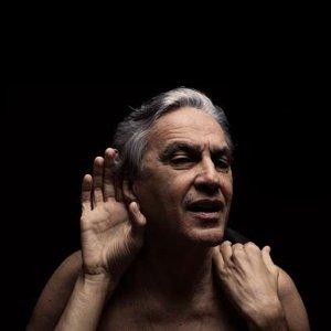 Bild für 'Caetano Veloso'