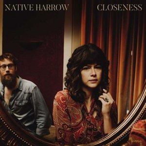 Image for 'Closeness'