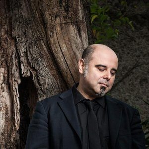 Image for 'Teho Teardo'