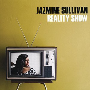 Image for 'Reality Show'