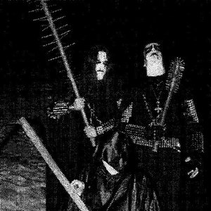Image for 'Behexen'