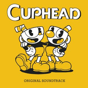 Image for 'Cuphead (Original Soundtrack)'