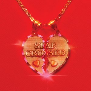 Image for 'star-crossed'