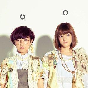 Image for 'Charisma.com'