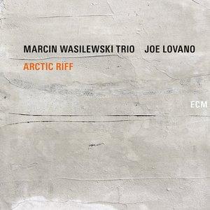 Изображение для 'Arctic Riff'