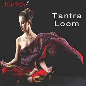 Image for 'Tantra Loom'
