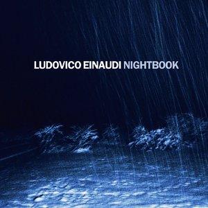 Изображение для 'Nightbook'