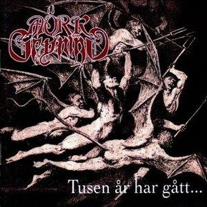 Изображение для 'Tusen År Har Gått'