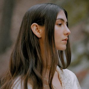Image for 'Weyes Blood'