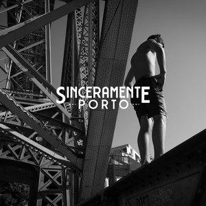 Image for 'Sinceramente Porto'