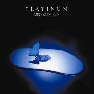Изображение для 'Platinum'