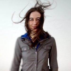 Bild für 'Tonia Reeh'