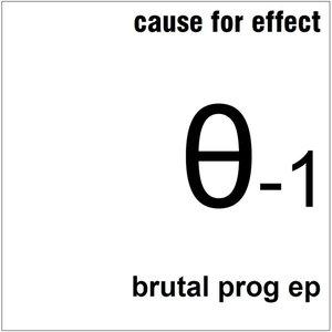 Изображение для 'Brutal Prog'
