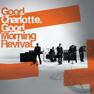 Immagine per 'Good Morning Revival'
