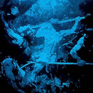 Image for 'Lovci lebek'