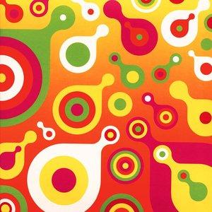 Image for 'Lemon Jelly.ky'