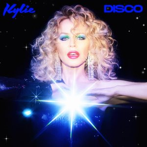 Image pour 'DISCO (Deluxe)'