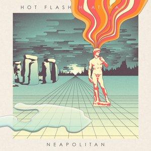 Image for 'Neapolitan'