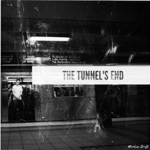 Zdjęcia dla 'The Tunnel's End'