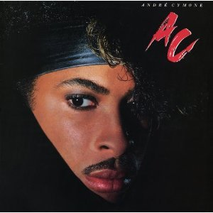 Image for 'AC (Expanded Edition)'