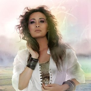 Image for 'Latifa'