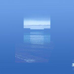 Изображение для 'Harbour'