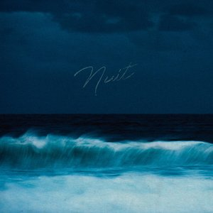 Image for 'Nuit'
