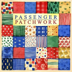 Image for 'Patchwork'
