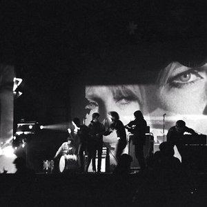 Bild für 'The Velvet Underground'