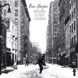 Bild für 'Winter is for Lovers'