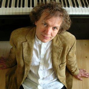 Image for 'Jeroen Van Veen'