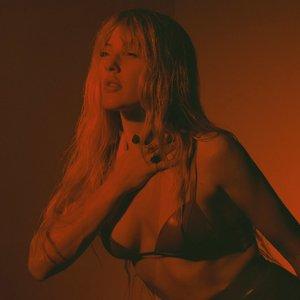 Bild für 'Ellie Goulding'