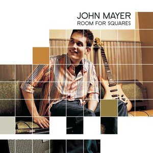 Image for 'Room for Squares'