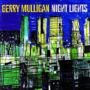 Image for 'Night Lights (Expanded Edition)'