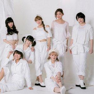 Imagen de 'Berryz工房'