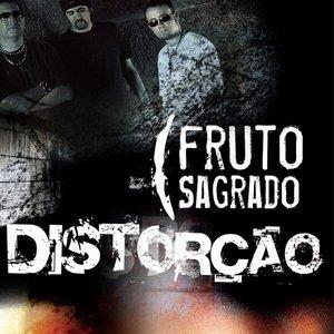 Imagem de 'Distorção'