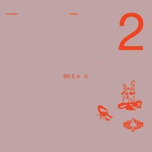 Image for '22 Break'