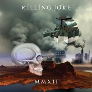 Image for 'MMXII'
